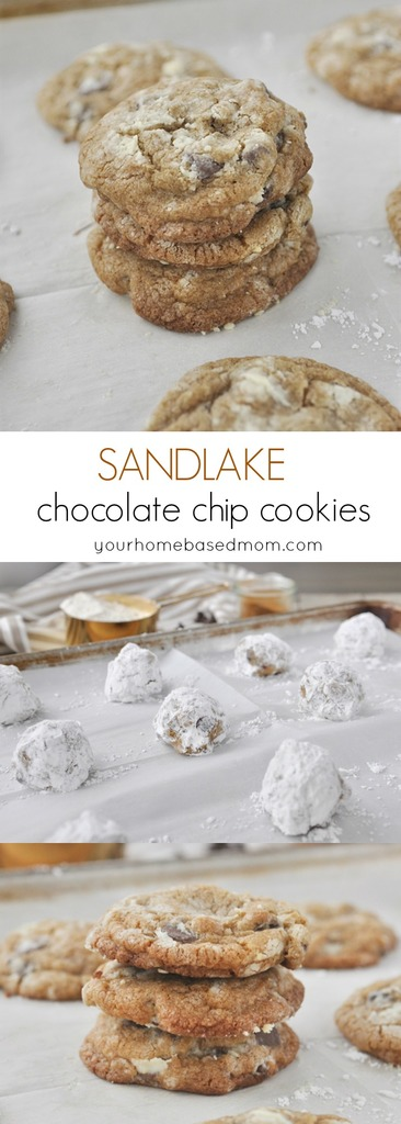 sandlake-chocolate-chip-cookies-are-a-favorite-at-a-local-oregon-bed-and-breakfast