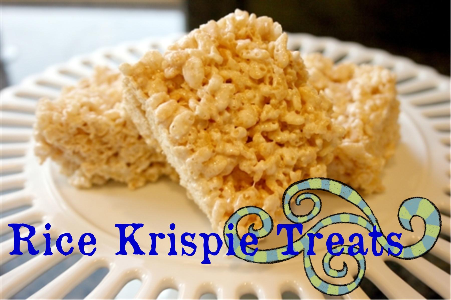 rice-krispie-page-019.jpg