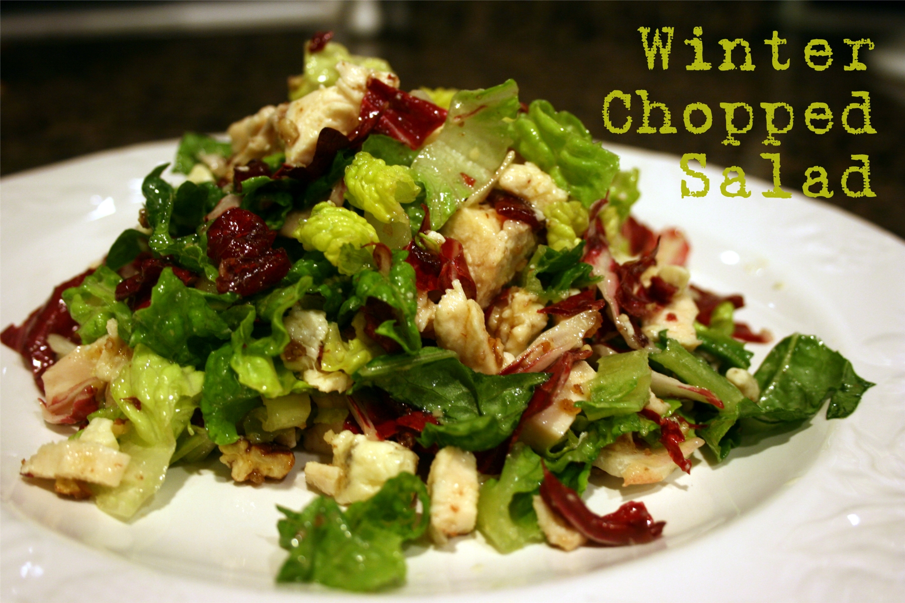 chopped-salad-page-024.jpg