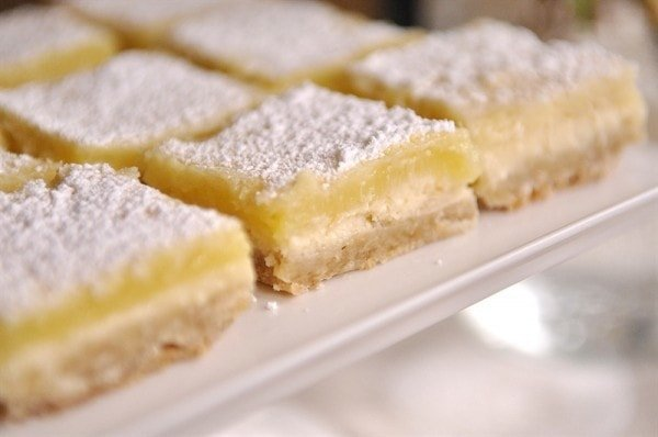 ... bars lemon cheesecake bars lemon cheesecake bars lemon cheesecake bars