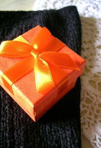 Ideas Needed – Hostess Gifts