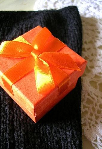 Подарок для родных своими руками 97
