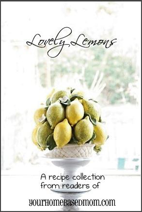 lemonrecipebook