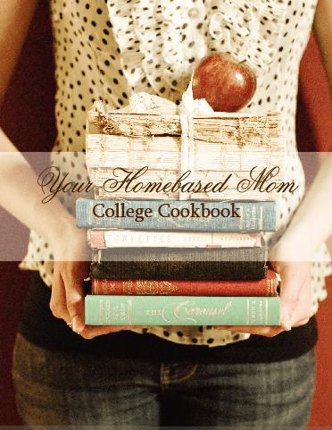 CollegeCookbook09