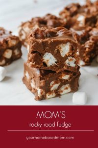 moms-rocky-road-fudge