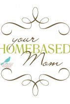 Homebased Scrapbooker Now Public!