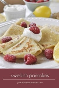 swedish-pancakes