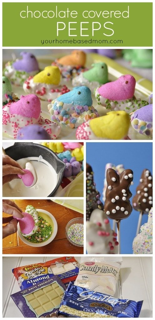 chocolate covered peeps.jpg