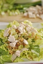 Chinese-Cabbage-Salad_0009-331x500