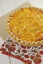 Enchilada-Quiche_0001-331x500