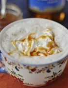 Pumpkin-Spice-Steamer-with-Caramel-Sauce_0009-331x500