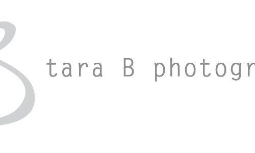 Tara B Photography Giveaway