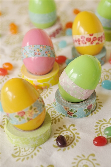 https://www.yourhomebasedmom.com/category/holiday-ideas/easter/
