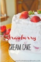 Strawberry-Cream-Cake1