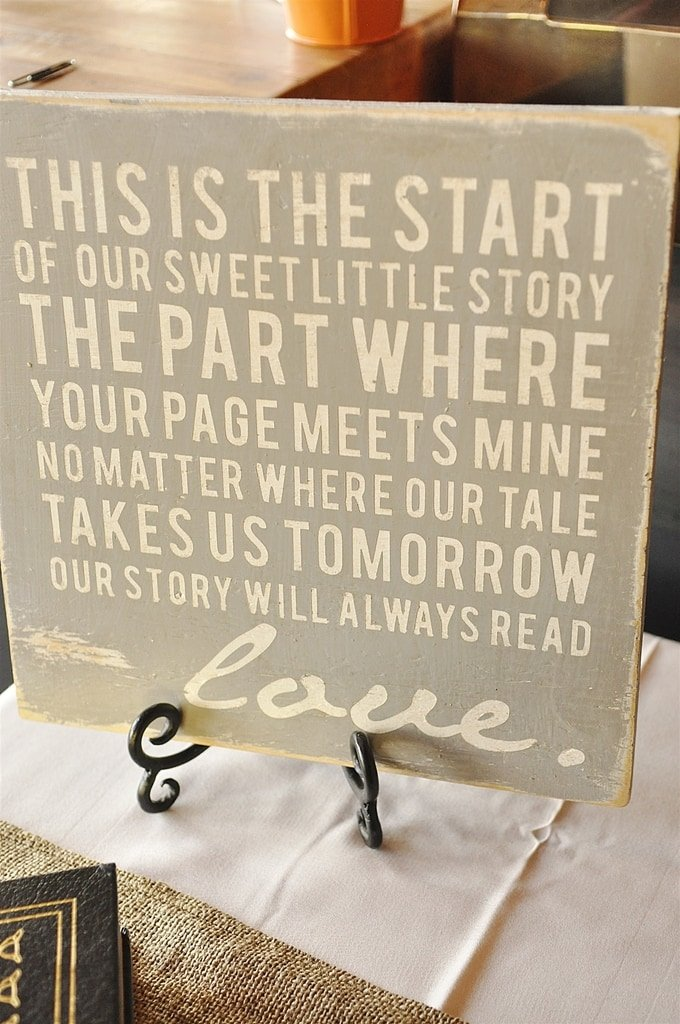 gallery for wedding rehearsal dinner ideas decorations