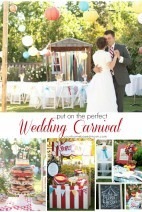 The Wedding Carnival