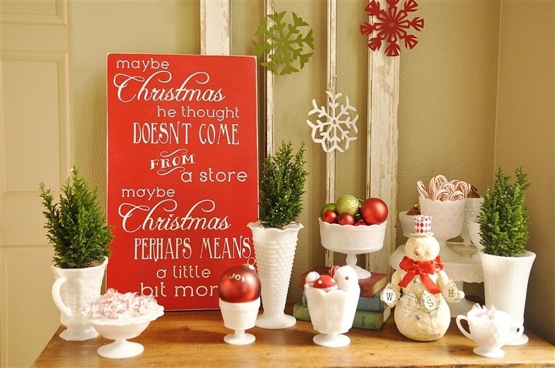 Dr seuss christmas quotes quotesgram for Christmas decoration quotes