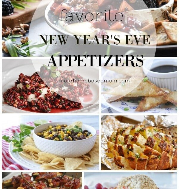Favorite-new-years-eve-appetizers