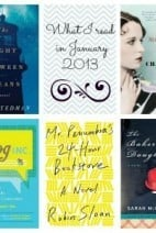 January-Recommended-Books