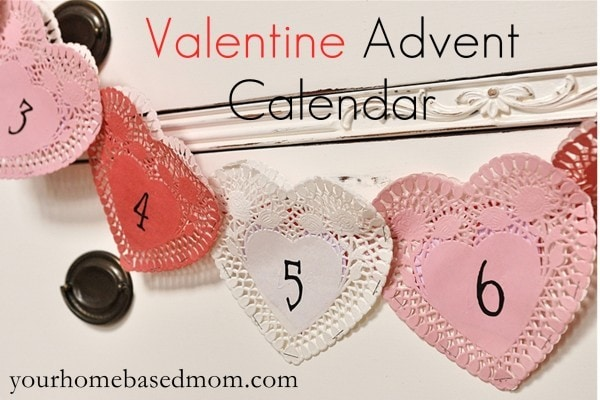 valentine-advent-banner-e1358038555589