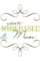 Your Homebased Mom Newsletter