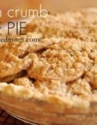 french crumb apple pie@yourhomebasedmom.com