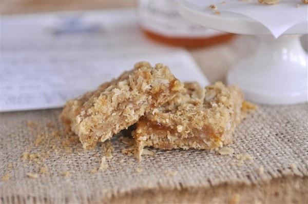 sour cream tea cookies recipes dishmaps apricot sour cream tea cookies ...
