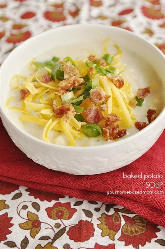 Baked-Potato-Soup1