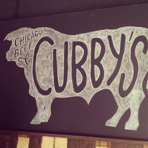 Cubbys in Provo