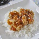 Cashew-Sesame-Chicken_00041-500x331