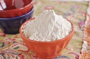 Gluten-Free-Flour-Mix_0003-e1358476900458