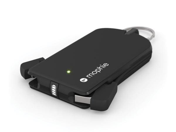 mophie_juice_pack_reserve_micro_backup_battery_3