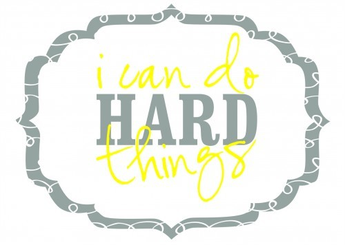 Hard-things-500x356