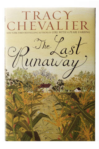 elle-january-readers-prize-Last-Runaway-xln-mdn