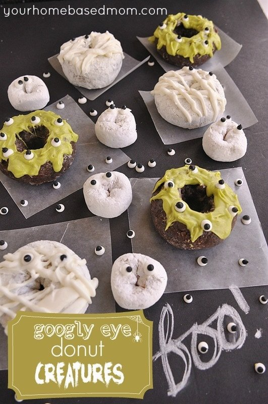halloween-treat-idea