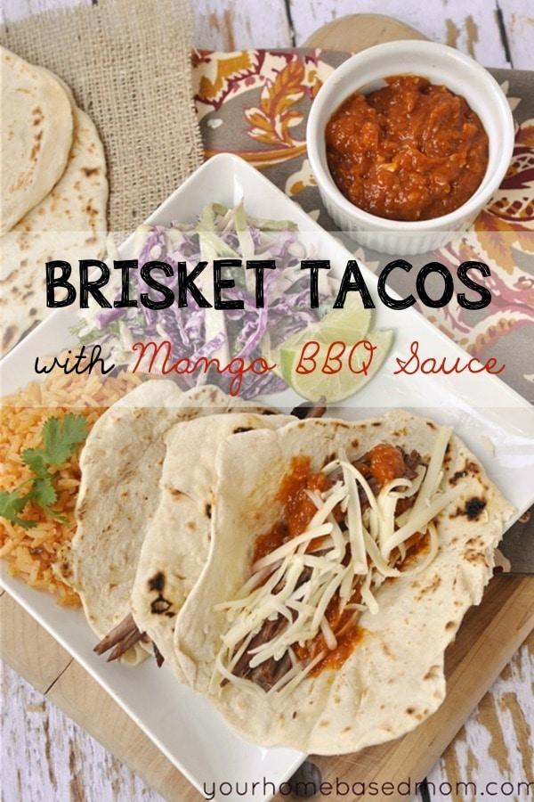 brisket-tacos1