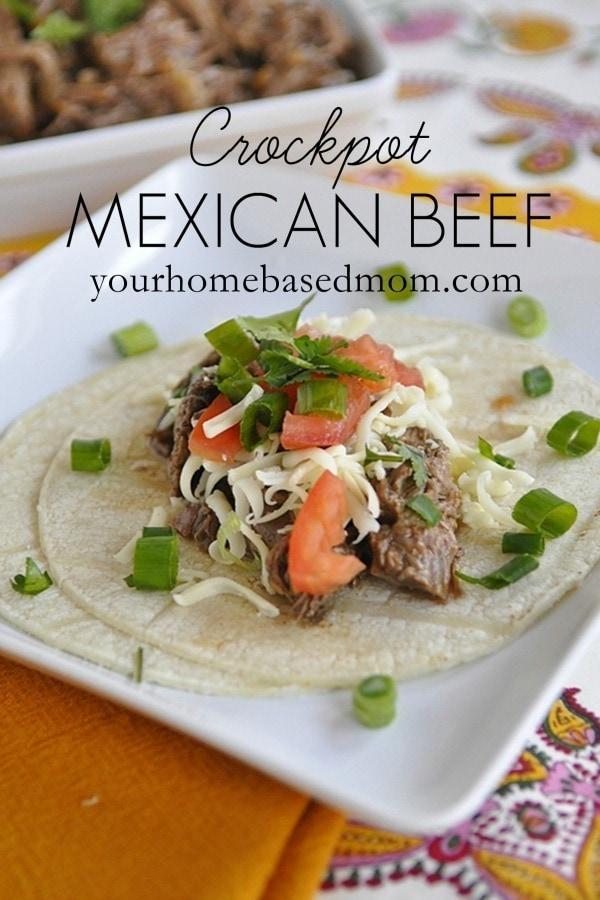 crockpot-Mexican-beef