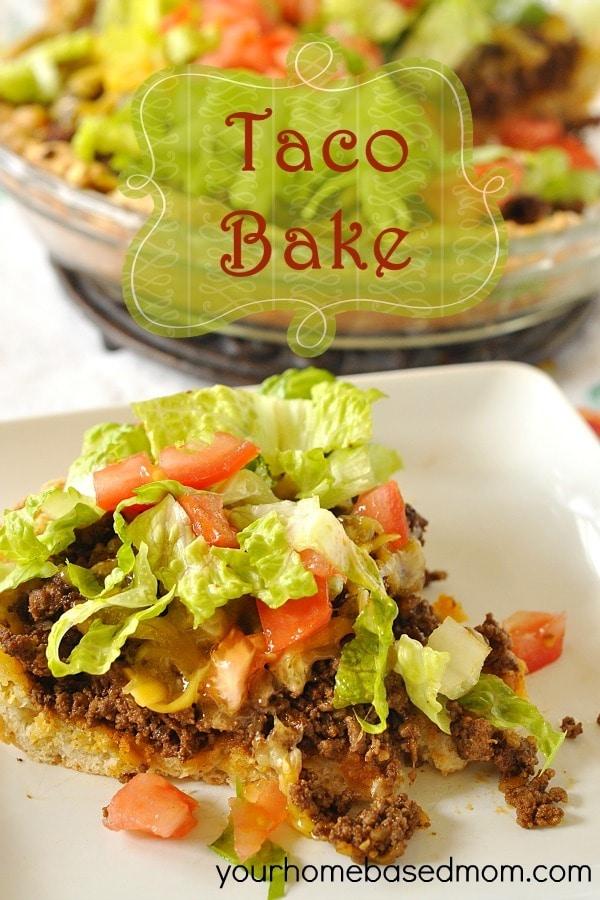 taco-bake2