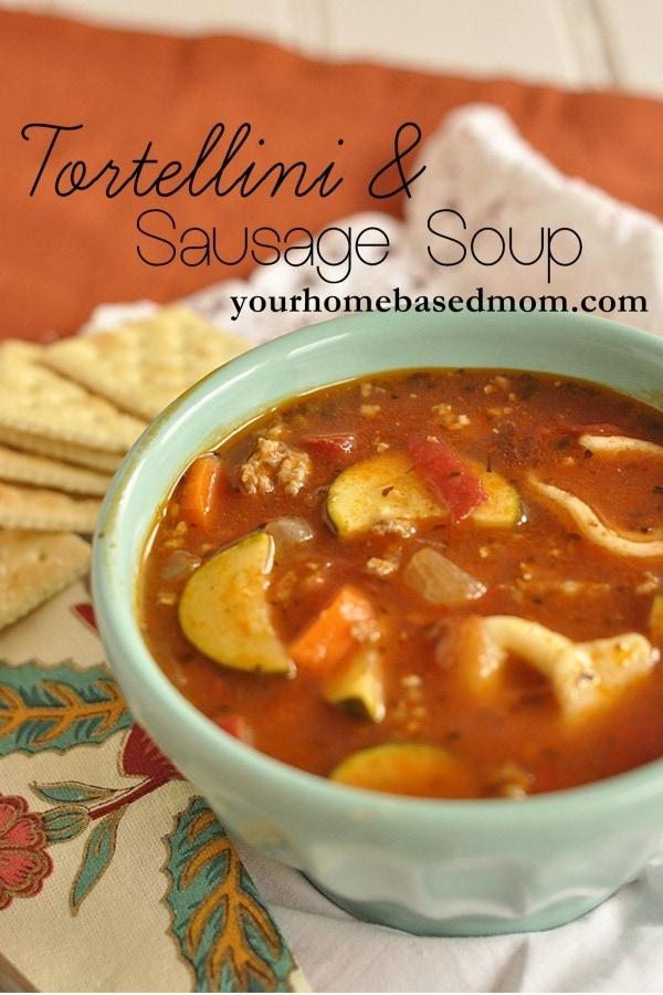 torellini-and-sausage-soup
