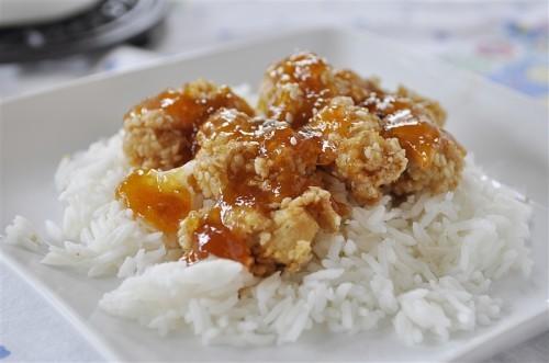 Cashew-Sesame-Chicken_0006-500x331
