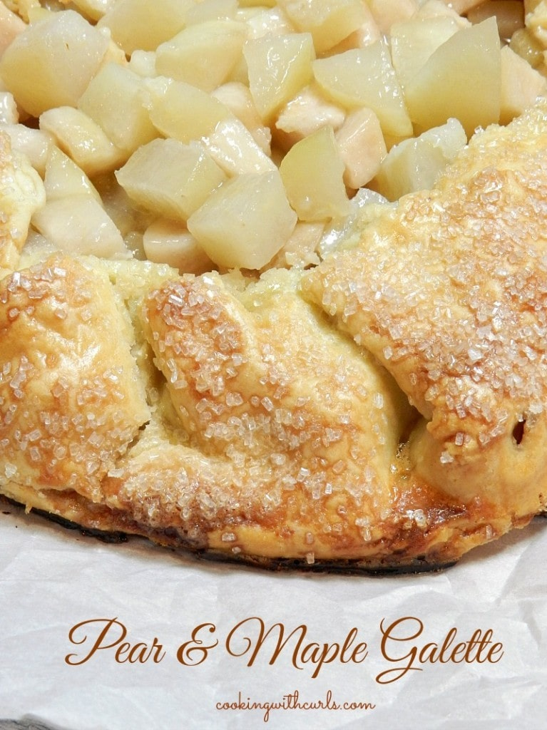 Pear-and-Maple-Galette-cookingwithcurls.com_2-767x1024