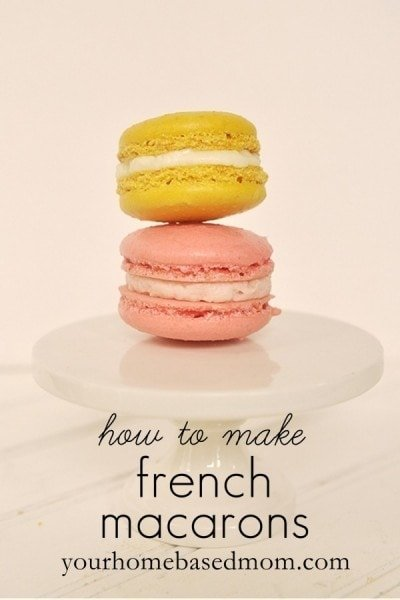 french-macarons-e1367122368972