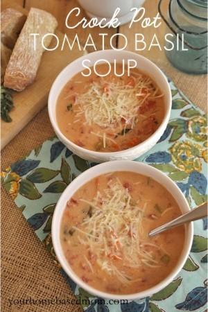 tomato-basil-soup-e1357164366255