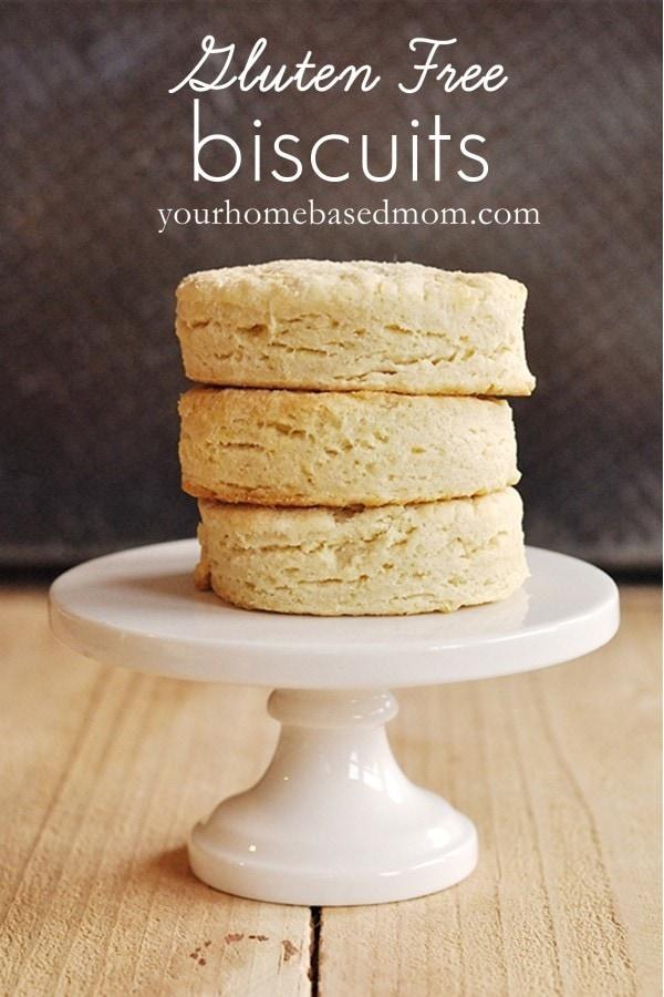 gluten-free-biscuits-e1365655007389