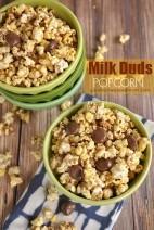Milk Dud Popcorn