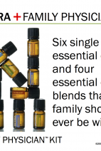 family physician kit doterra video