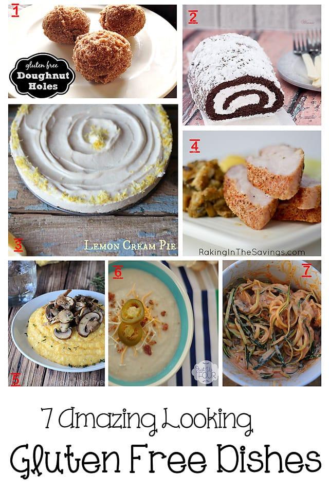gluten-free-meal-ideas