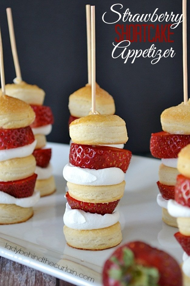 Strawberry-Shortcake-Appetizer-Lady-Behind-The-Curtain-7