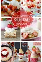 strawberry shortcake recipes.jpg