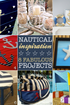 NAUTICAL_inspiration